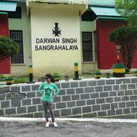 Darwan Singh Sangrahalaya 2/5 by Tripoto