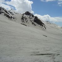 Bhrigu Lake 2/26 by Tripoto