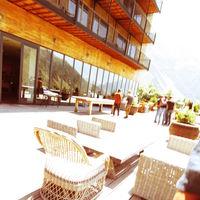 Rooms Hotel Kazbegi 3/3 by Tripoto