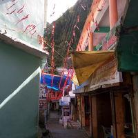 Govind Ghat 3/6 by Tripoto
