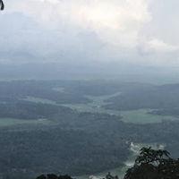 Kundadri Hill 4/14 by Tripoto