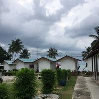 Ko Pha-ngan Surat Thani Thailand 5/9 by Tripoto