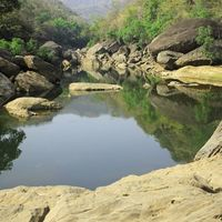 Satpura National Park 3/10 by Tripoto