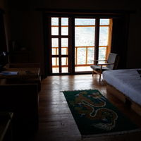 Wangdue Ecolodge 5/10 by Tripoto