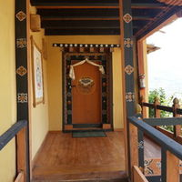 Wangdue Ecolodge 2/10 by Tripoto
