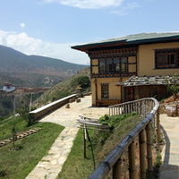 Wangdue Ecolodge 3/10 by Tripoto