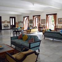 Palace Hotel Bikaner House 2/3 by Tripoto