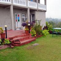 Hotel Udai Garh 4/5 by Tripoto
