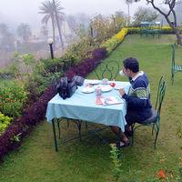 Hotel Udai Garh 5/5 by Tripoto