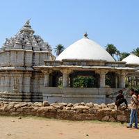 Achaleshwar Mahadev Temple Mount Abu 5/5 by Tripoto