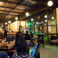 CAFE SHIKIBO 2/4 by Tripoto