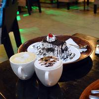 CAFE SHIKIBO 4/4 by Tripoto