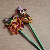 Guru Shikhar 3/29 by Tripoto