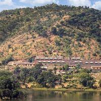 Rajsamand Lake 3/3 by Tripoto