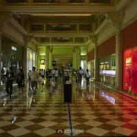 The Venetian Macao-Resort-Hotel 5/8 by Tripoto