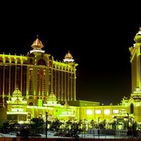 The Venetian Macao-Resort-Hotel 2/8 by Tripoto