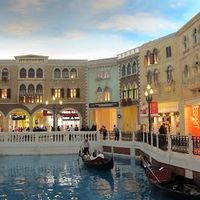 The Venetian Macao-Resort-Hotel 3/8 by Tripoto