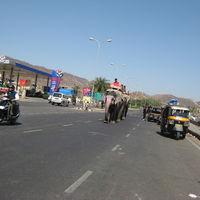 Hotel Man Sagar 2/2 by Tripoto