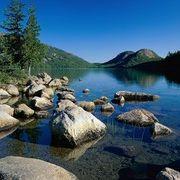 Dukan Lake 2/3 by Tripoto