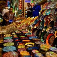 Aberdeen Bazar 4/6 by Tripoto