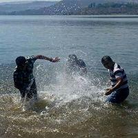 Mulshi Dam 2/2 by Tripoto