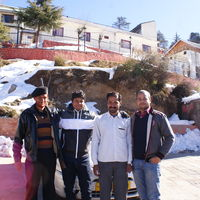 Vardaan Resort PatniTop 2/7 by Tripoto
