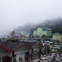Hotel Norbu Gang 2/10 by Tripoto