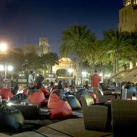 Souk Madinat Jumeirah - Dubai - United Arab Emirates 2/2 by Tripoto