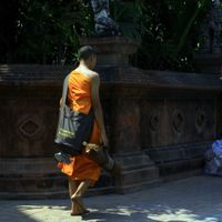 Old Chiang Mai Cultural Center Chiang Mai Thailand 2/2 by Tripoto