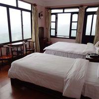 Mountain View Hotel Sapa 3/3 by Tripoto