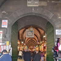 Grand Bazaar 3/17 by Tripoto