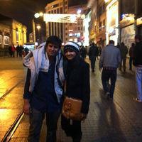 Taksim Square 2/7 by Tripoto