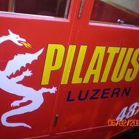 Mount Pilatus 4/10 by Tripoto