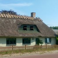 Hans Christian Andersen's Childhood Home 4/4 by Tripoto