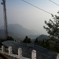 Kunjapuri Temple 4/12 by Tripoto