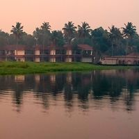 Backwater Ripples 3/15 by Tripoto