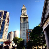 Quincy Market 5/5 by Tripoto