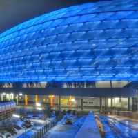 Allianz Arena 5/7 by Tripoto