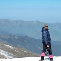 Ashar Travel Blogger