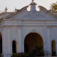 The Nizam's Museum 2/3 by Tripoto