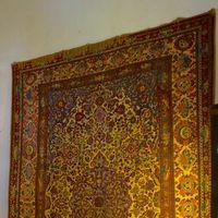 The Nizam's Museum 3/3 by Tripoto