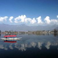 Dal Lake 2/108 by Tripoto