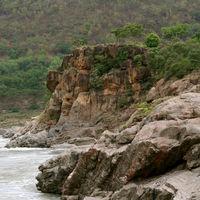 Chunchi falls 4/8 by Tripoto