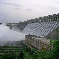 Nagarjuna Sagar Dam 5/5 by Tripoto