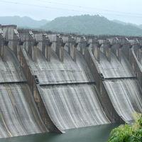 Sardar Sarovar Dam 4/4 by Tripoto