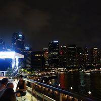 Sydney Opera House 4/9 by Tripoto