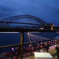 Sydney Opera House 3/9 by Tripoto