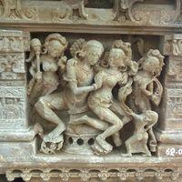 Harshat Mata Mandir 2/3 by Tripoto