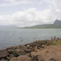Pavana Dam 2/9 by Tripoto