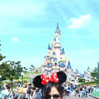 Disneyland Paris 3/8 by Tripoto